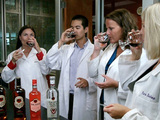 Bacardi-development-lab-video-sm