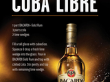 53410-bacardi-cuba-libre-cocktail-recipe-sm