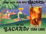 53410-make-mine-with-bacardi-sm