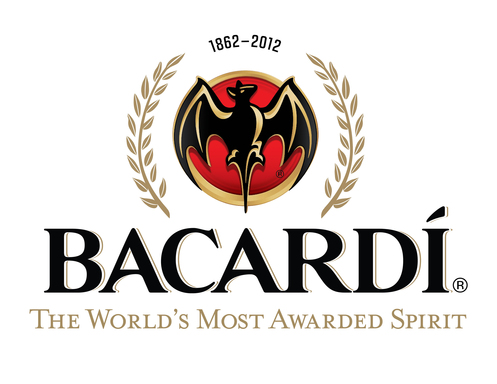 BACARDÍ – The World's Most Awarded Spirit