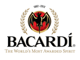 53411-bacardi-the-worlds-most-awarded-spirit-sm