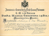 53411-spanish-royal-warrant-sm