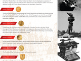 Gold-medals-at-historic-worlds-fairs-sm