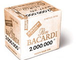 53421-bacardi-2millionth-case-in-1968-sm