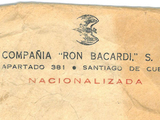 53421-nationalized-letterhead-closeup-sm