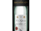 53413-bacardi-heritage-gift-pack-sm