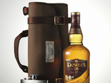 53413-dewars-travel-bag-sm