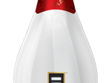53413-martini-asti-personalize-your-bottle-copy-sm