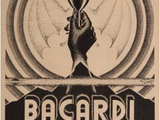 53413-oldest-bacardi-holiday-ad-from-1930s-in-archive-sm