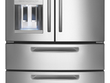53422-maytag-fridge-sm