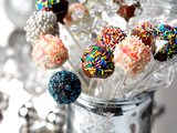53513-brownie-party-pops-sm