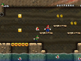 New-super-mario-bros-wii-screenshot-sm