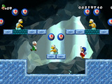 New-super-mario-bros-wii-screenshot2-sm