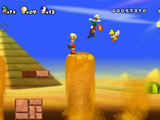 New-super-mario-bros-wii-screenshot3-sm