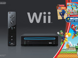 New-super-mario-bros-wii-bundle-sm