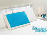 Comfort-revolution-blue-contour-pillow-sm