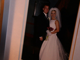 53643-wedding-picture-of-husband-and-wife-sm