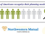 Financial-planning-infographic-final-2-sm