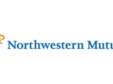 Northwestern-mutual-logo-sm