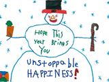 53665-unstoppablehappiness-sm