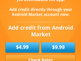 53694-android-market-mnr-image-3-sm