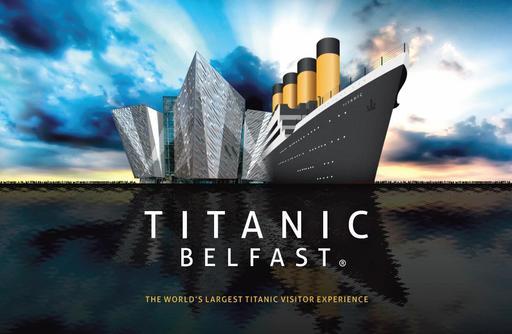 cerimônia centesimo ano   Titanic%20Belfast-md