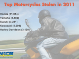 53842-motorcyclethefts-multivu-sm