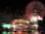 Tourism-australia-new-years-eve-fireworks-1-sm