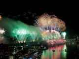Tourism-australia-new-years-eve-fireworks-3-sm