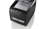 Swingline-stack-and-shred-60x-hands-free-paper-shredder1-sm