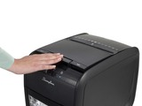 Swingline-stack-and-shred-60x-hands-free-paper-shredder2-sm