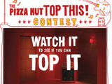 Pizza-hut-top-this-contest-sm