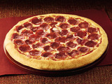Pizza-hut-pepperoni-pan-pizza-sm