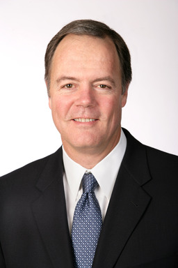 Gregg Lowe, Senior vice president, Analog, Texas Instruments