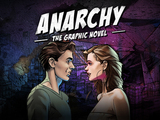 Axe-anarchy-graphic-novel-still-sm