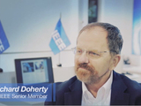 Video-screen-doherty-sm