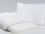 Memory-core-pillow-2-sm