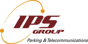 IPS Group Inc.