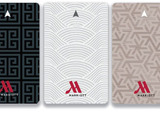 54185-marriott-hotels-key-cards-sm