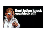 54204-crime-mcgruff-blockoff15x20-sm