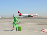 Virgin-america-greenman-sm