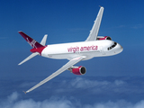 Virgin-america-plane-in-flight-sm