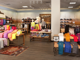 54265-arizona-shop-at-jcpenney-opens-in-time-for-back-to-school-sm