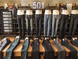 54265-levis-shop-at-jcpenney-features-retailers-largest-ever-assortment-of-levis-denim-sm