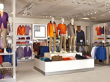 54266-jcp-mens-shop-at-jcpenney-showcases-new-private-label-brand-dedicated-to-high-quality-fashion-basics-sm