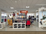 54266-jcpenney-launches-izod-shop-sm