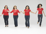 54331-grptc-red-shirts-4-women-holding-hands-sm