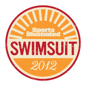 SI Swimsuit logo