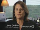 Genworth-financial-janet-deskins-video-screenshot-sm