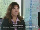 Genworth-financial-pam-nelson-video-screenshot-sm